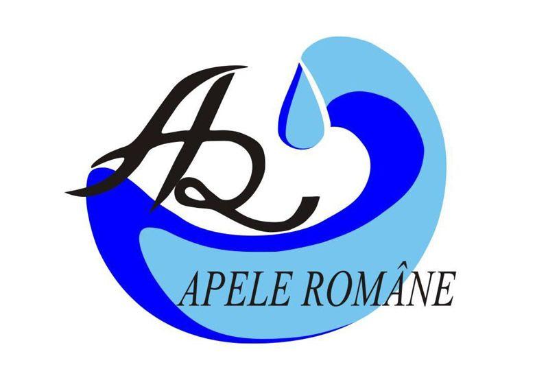 Certificate-avize-Apele-Romane-EcoConstructing-SRL-compressor